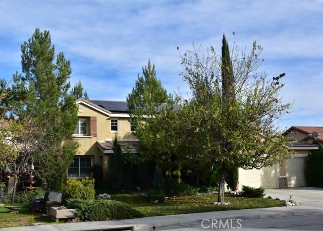 331 La Clarita Avenue, San Jacinto, CA 92582