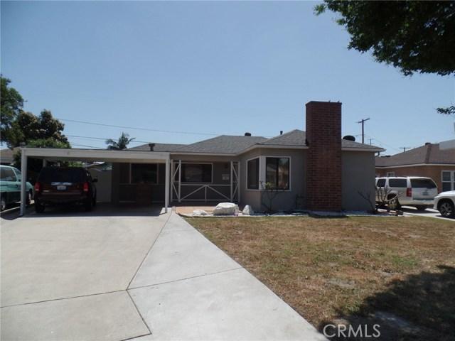 8324 Elmont Avenue, Pico Rivera, CA 90660