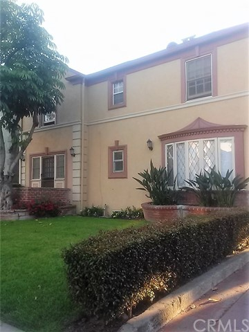 225 S Gale Drive A, Beverly Hills, CA 90211