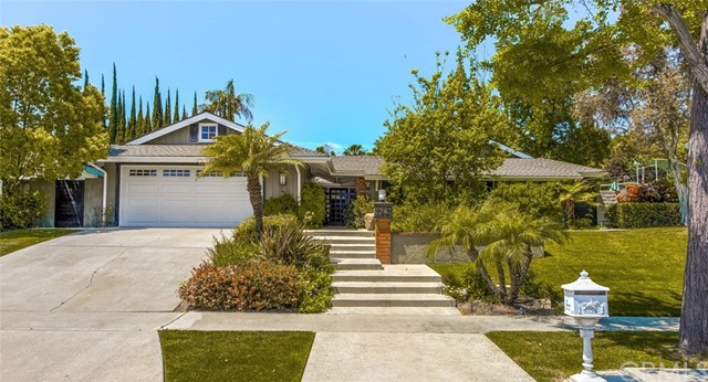 1741 Sunset Lane, Fullerton, CA 92833