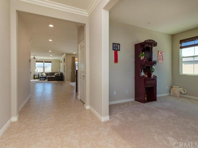 45588 Encinal Rd, Temecula, CA 92592 Photo 3