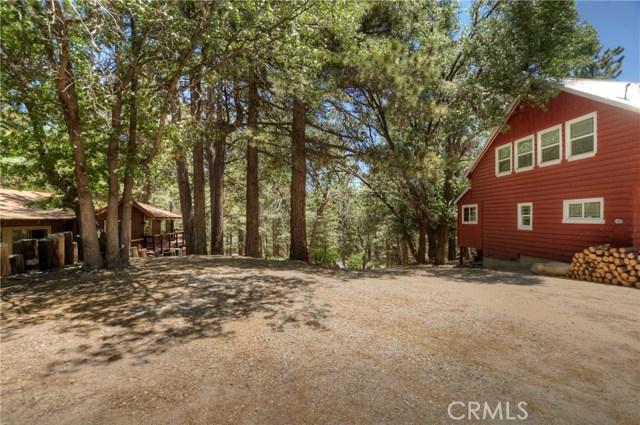 615 Ash Dr, Green Valley Lake, CA 92341 Photo 39