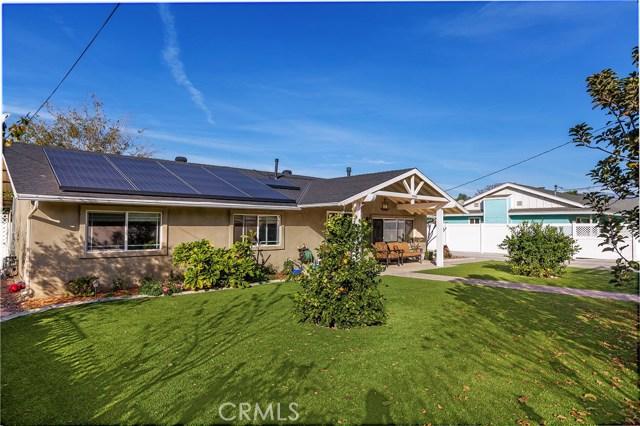 4540 Temescal Avenue, Norco, CA 92860