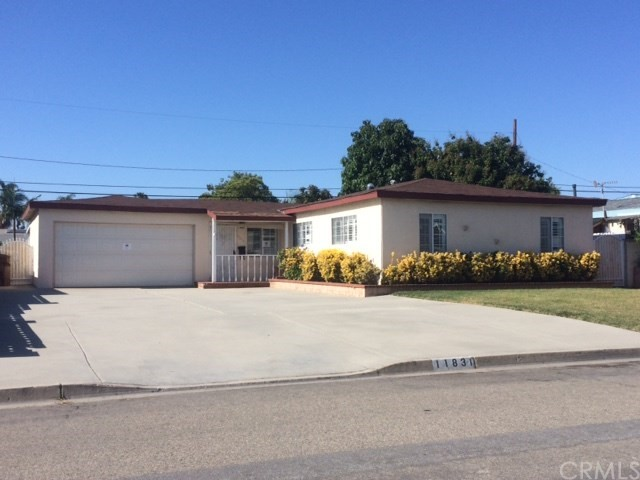 11831 Rexford Road, Garden Grove, CA 92840