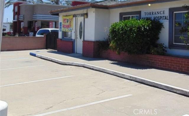 21617 Figueroa Street, Carson, CA 90745