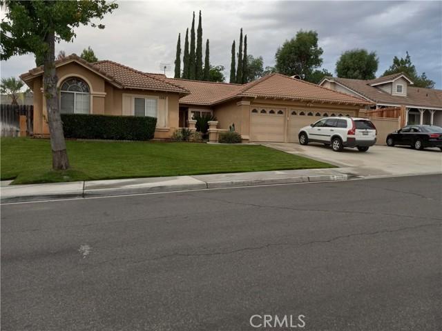 5982 Kings Ranch Road, Riverside, California 92505, 4 Bedrooms Bedrooms, ,2 BathroomsBathrooms,Residential,For Sale,Kings Ranch,DW21158291