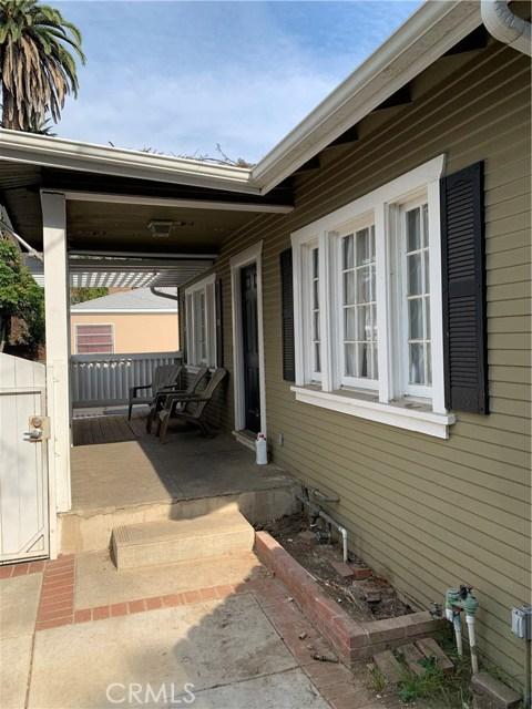 Photo of 14142 Friar Street, Van Nuys, CA 91401