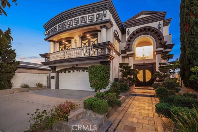 3792 Humboldt Drive, Huntington Beach, CA 92649