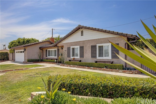 Photo of 913 Raywood Place, Montebello, CA 90640