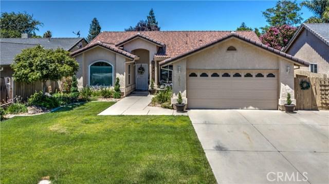 3053 Waterfall Drive, Atwater, CA 95301