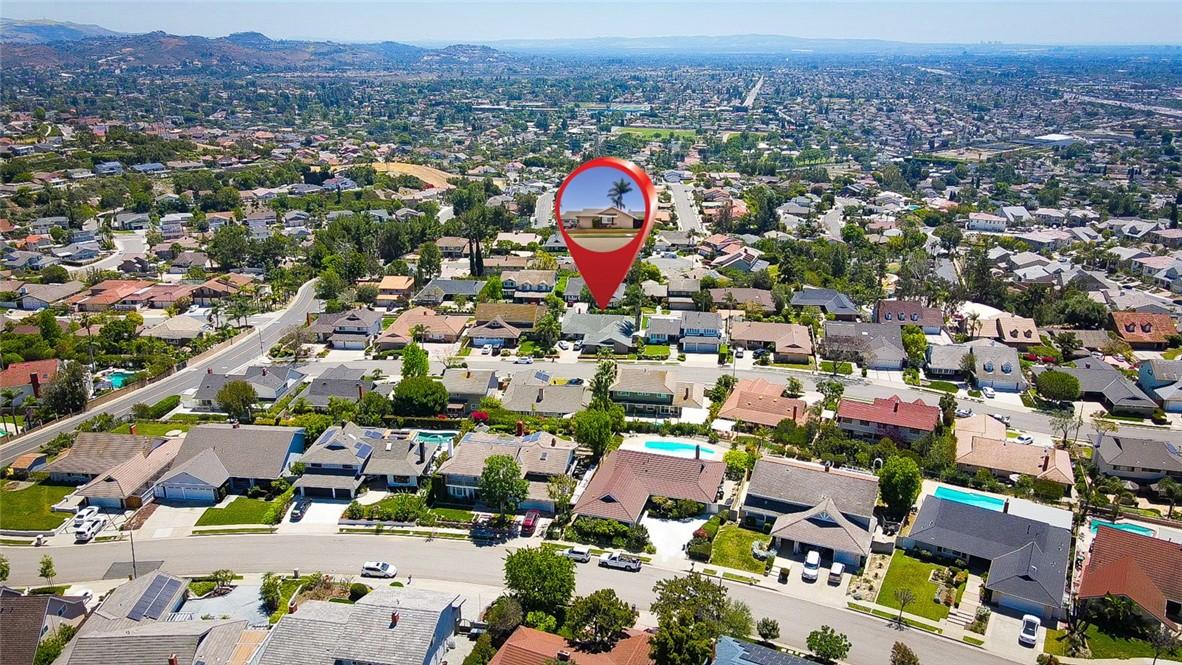 29. 2940 E Echo Hill Way Orange, CA 92867