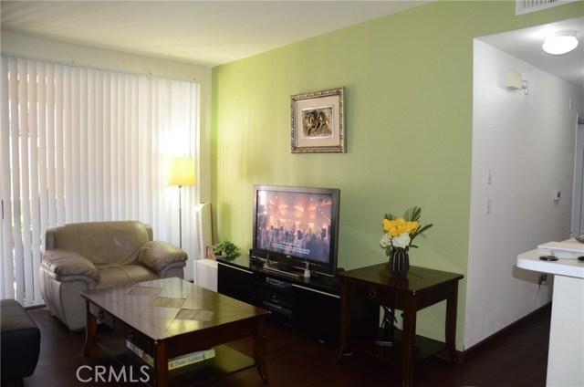 21415 S Vermont Avenue 20, Torrance, CA 90502
