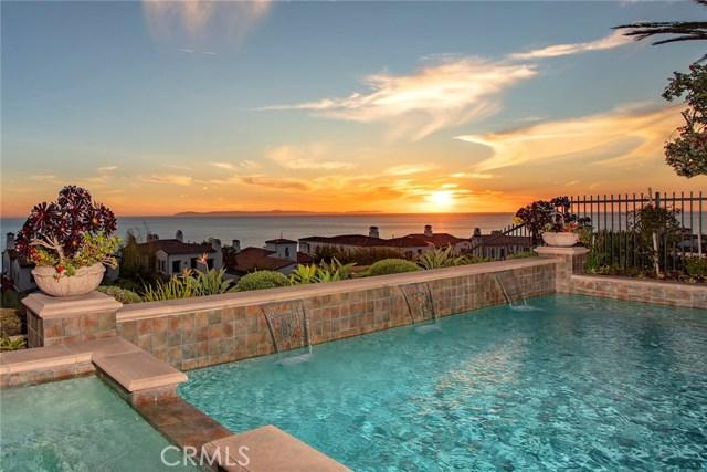 18 Rockshore Bluff, Newport Coast, CA 92657