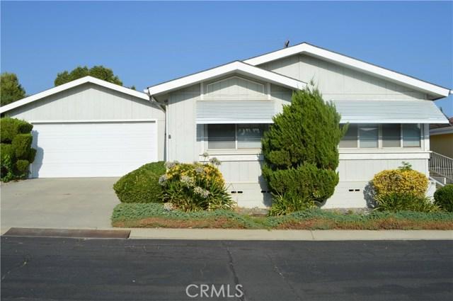 3800 W Wilson Street 81, Banning, CA 92220