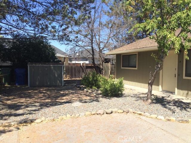 18735 Magnolia Ct, Hidden Valley Lake, CA 95467 Photo 1