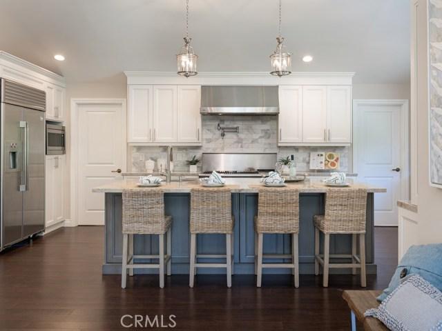 30511 Palos Verdes Drive, Rancho Palos Verdes, California 90275, 4 Bedrooms Bedrooms, ,4 BathroomsBathrooms,For Sale,Palos Verdes,PV19202886