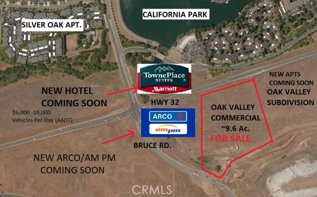 1 Oak Valley Dev, Chico, CA 95928