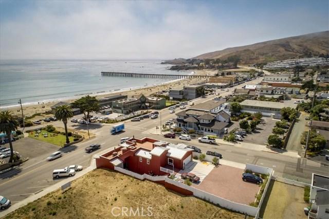 5 S Ocean Av, Cayucos, CA 93430 Photo 3
