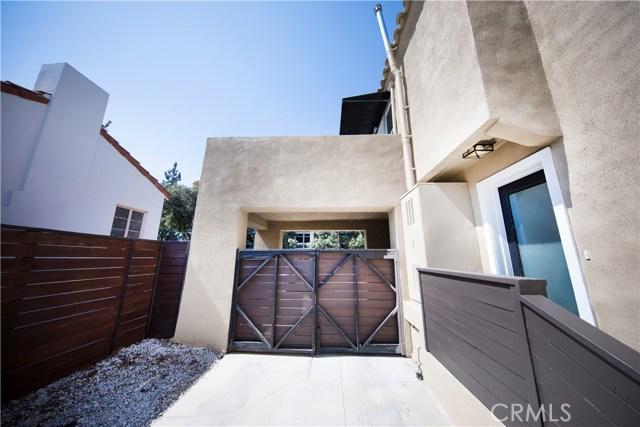 1470 E Del Mar Bl, Pasadena, CA 91106 Photo 32