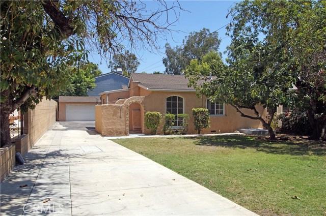 264 N Chester Avenue, Pasadena, CA 91106