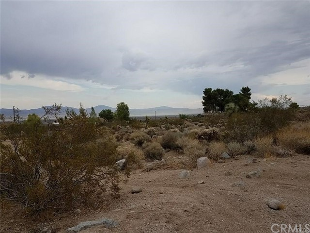0 Spinel Rd, Lucerne Valley, CA 92356 Photo 2