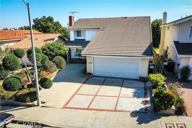 312 Lois Lane, San Pedro, CA 90732