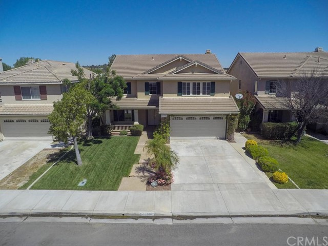 31634 Loma Linda Rd, Temecula, CA 92592 Photo 37
