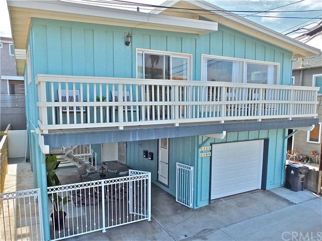 5586 E Ocean Boulevard, Long Beach, CA 90803