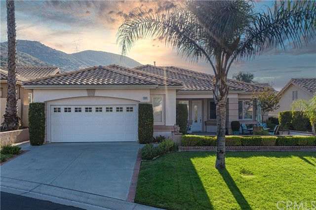 4828 Dove Hill Ct, Banning, CA 92220 Photo