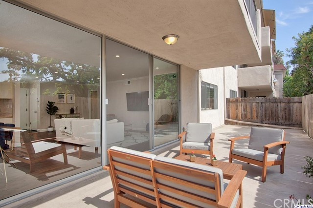 330 W California Bl, Pasadena, CA 91105 Photo 9