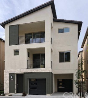Photo of 540 Catalonia, Lake Forest, CA 92630
