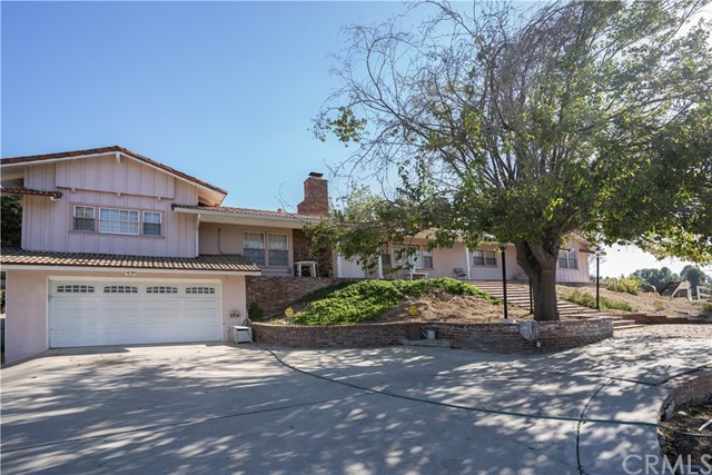 2704 Steeplechase Lane, Diamond Bar, CA 91765