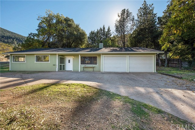 6565 Estates Court, Kelseyville, CA 95451