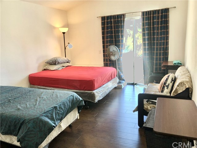 11027 Kimberly Av, Montclair, CA 91763 Photo 34