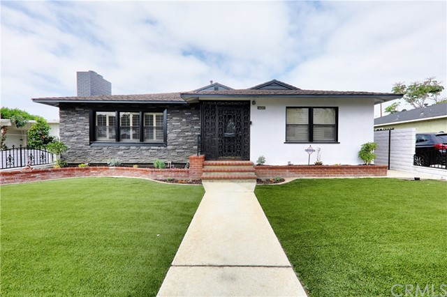 4029 Elm Avenue, Long Beach, CA 90807