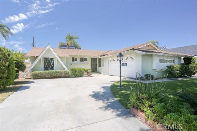 1719 Loretta Lane, Santa Ana, CA 92706