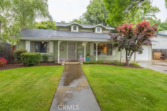 9380 Holland Avenue, Durham, CA 95938