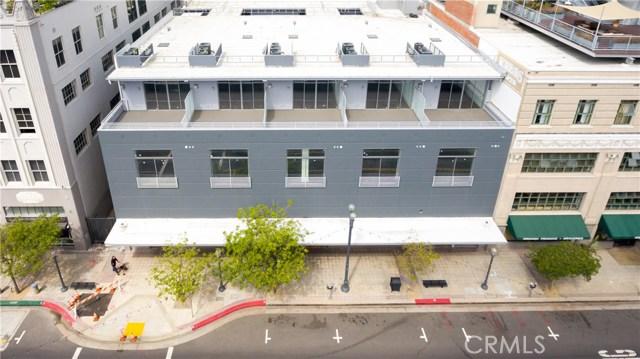 433 Pine Avenue 305, Long Beach, CA 90802