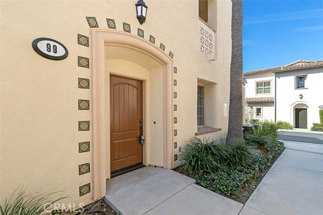 99 Hallmark, Irvine, CA 92620