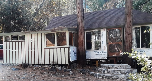 9202 Wood Road, Forest Falls, CA 92339