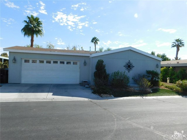 73450 Country Club Drive 277, Palm Desert, CA 92260