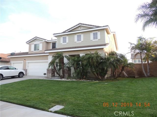 6405 Mulan Street, Eastvale, CA 92880