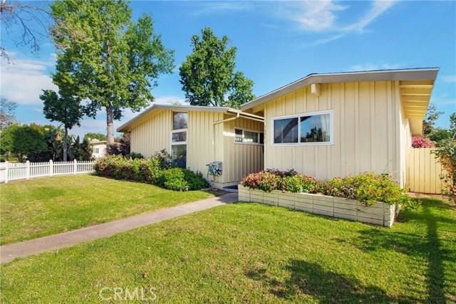 1601 E Wellington Avenue, Santa Ana, CA 92701