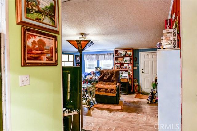 12560 Haster Street 146, Garden Grove, CA 92840