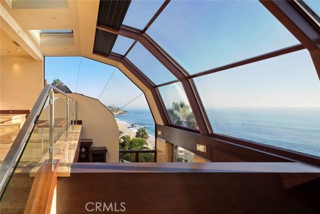 Image 11 of 31921 Coast Hwy, Laguna Beach, CA 92651