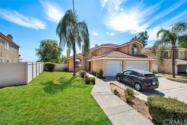 7173 Rockspring Lane, Highland, CA 92346