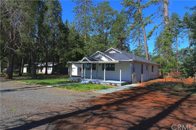 5895 Pentz Road, Paradise, CA 95969