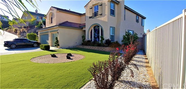 13 Via Del Macci Court, Lake Elsinore, CA 92532
