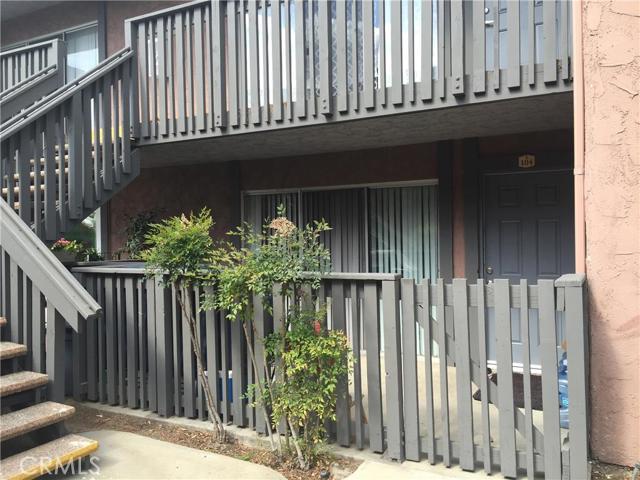 23318 Marigold Avenue #Q104, Torrance, CA 90502