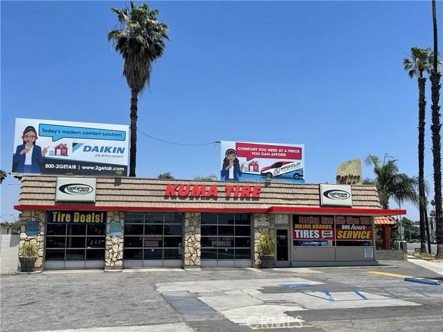 6589 Magnolia Avenue, Riverside, CA 92506